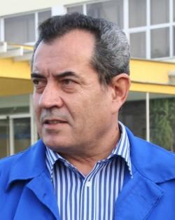 Talpasanu Mihail