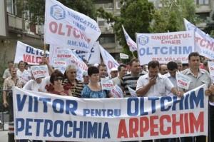 oltchim-greva