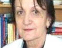Medicul-Daniela-Rancea-de-la-Maternitatea-din-Ramnicu-Valcea-este-cercetata-pentru-ucidere-din-culpa