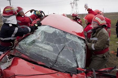 accident-grav1