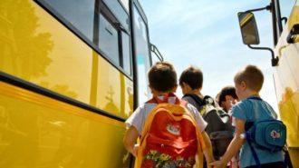 decontare-transport-elevi