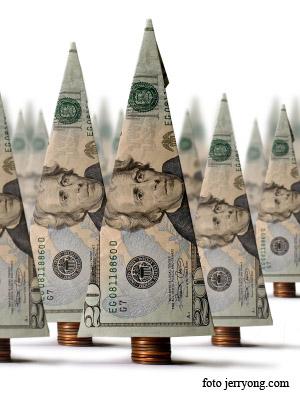 dolari-teapa