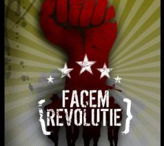 facem_revolutie