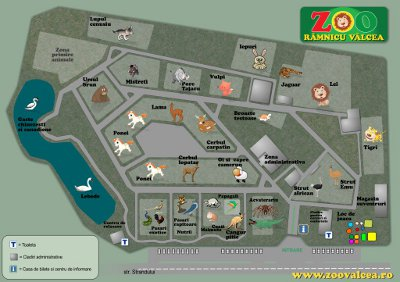 harta_zoo_valcea