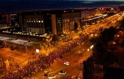 image-2013-09-16-15586563-41-proteste-anti-rosia-montana-bucuresti-15-septembrie