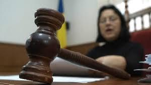 judecatoare badescu