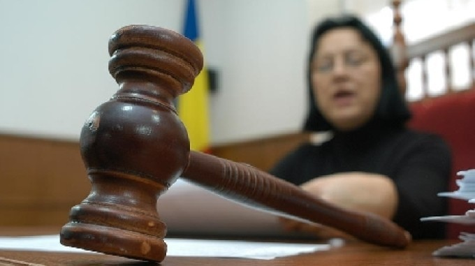 judecatoarea-viorica-dinu-ramane-in-arest-preventiv-93458-1