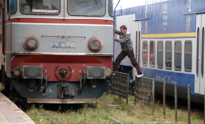 locomotiva-3