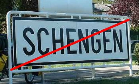 romania-schengen-85783