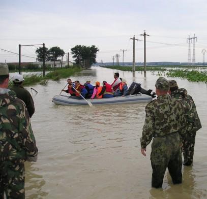133570 inundatii