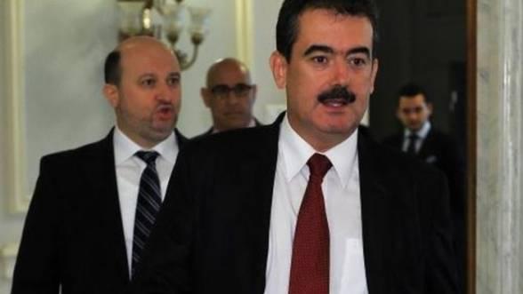 Chitoiu-preda-Ministerul-Economiei-lui-Gerea--Oltchim-si-CupruMin--probleme-arzatoare