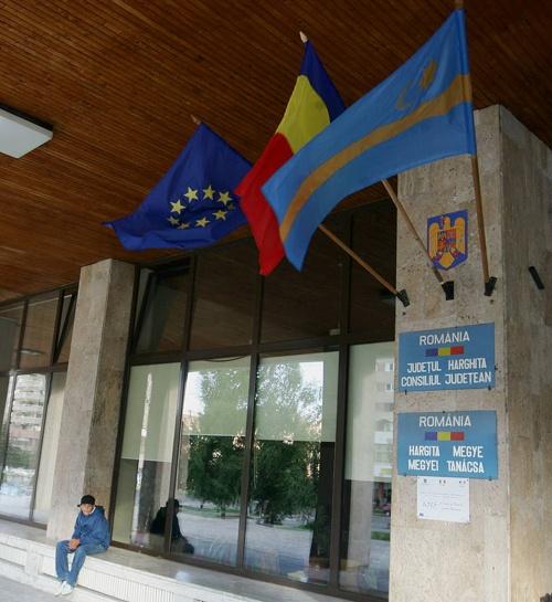 Consiliul-Judetean-Harghita