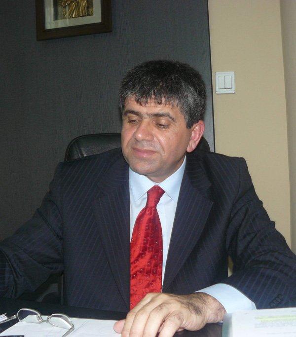 Dorin Dobrisan