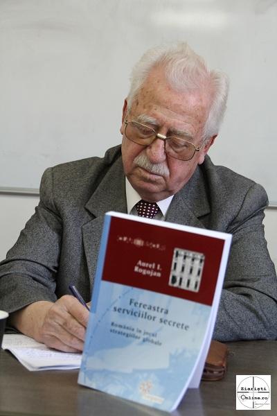 General-colonel-Iulian-Vlad-Fereastra-Serviciilor-Secrete-Foto-c-Ziaristi-Online-Ro