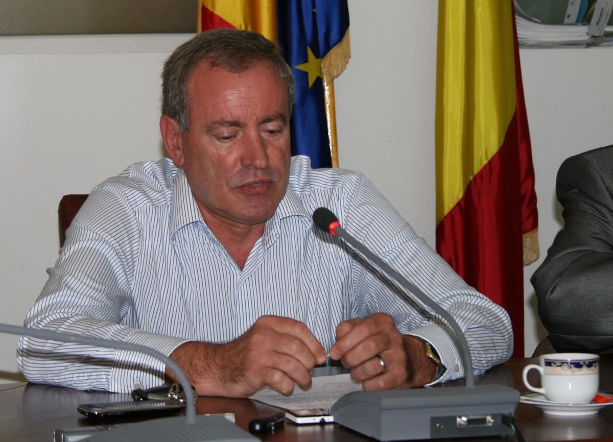 Mihai-Balan