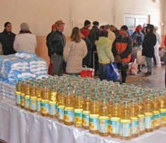 Mii-de-campineni-vor-primi-ajutoare-alimentare-de-la-UE