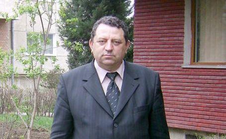 Petre-Popescu-primar-Boisoara-2