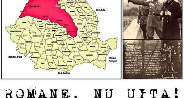 Romania-si-Diktatul-de-la-Viena-30-august-1940-600x410-600x320