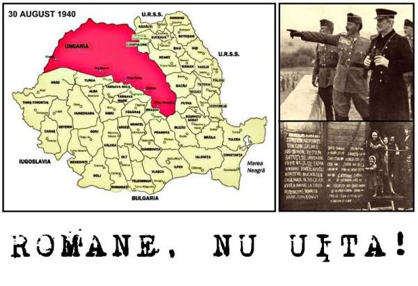 Romania-si-Diktatul-de-la-Viena-30-august-1940-600x410