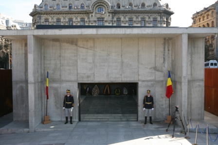Ziua-Holocaustului-comemorata-in-Romania