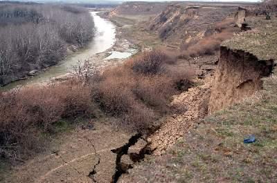 alunecari-teren