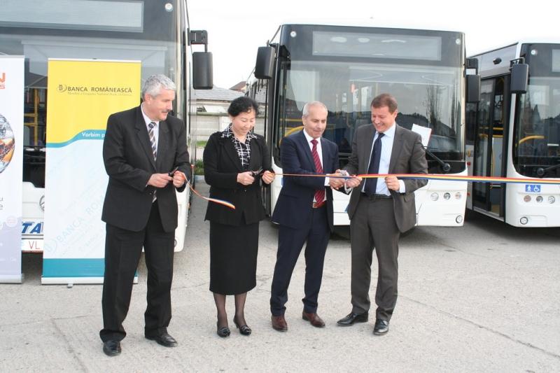 autobuze china eta