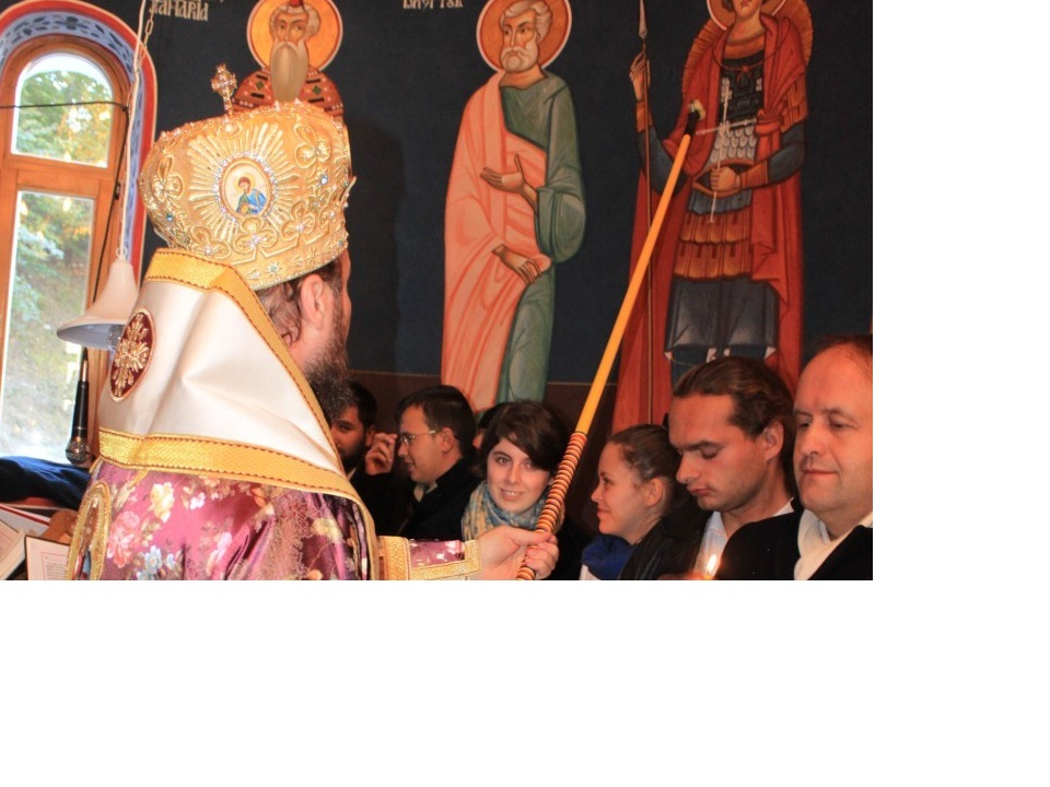 boromiz manastire