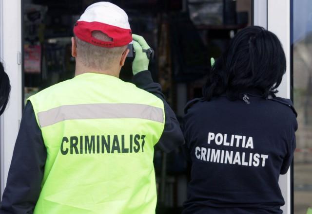 criminalisti-640x440