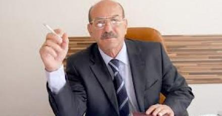 dobrinescu