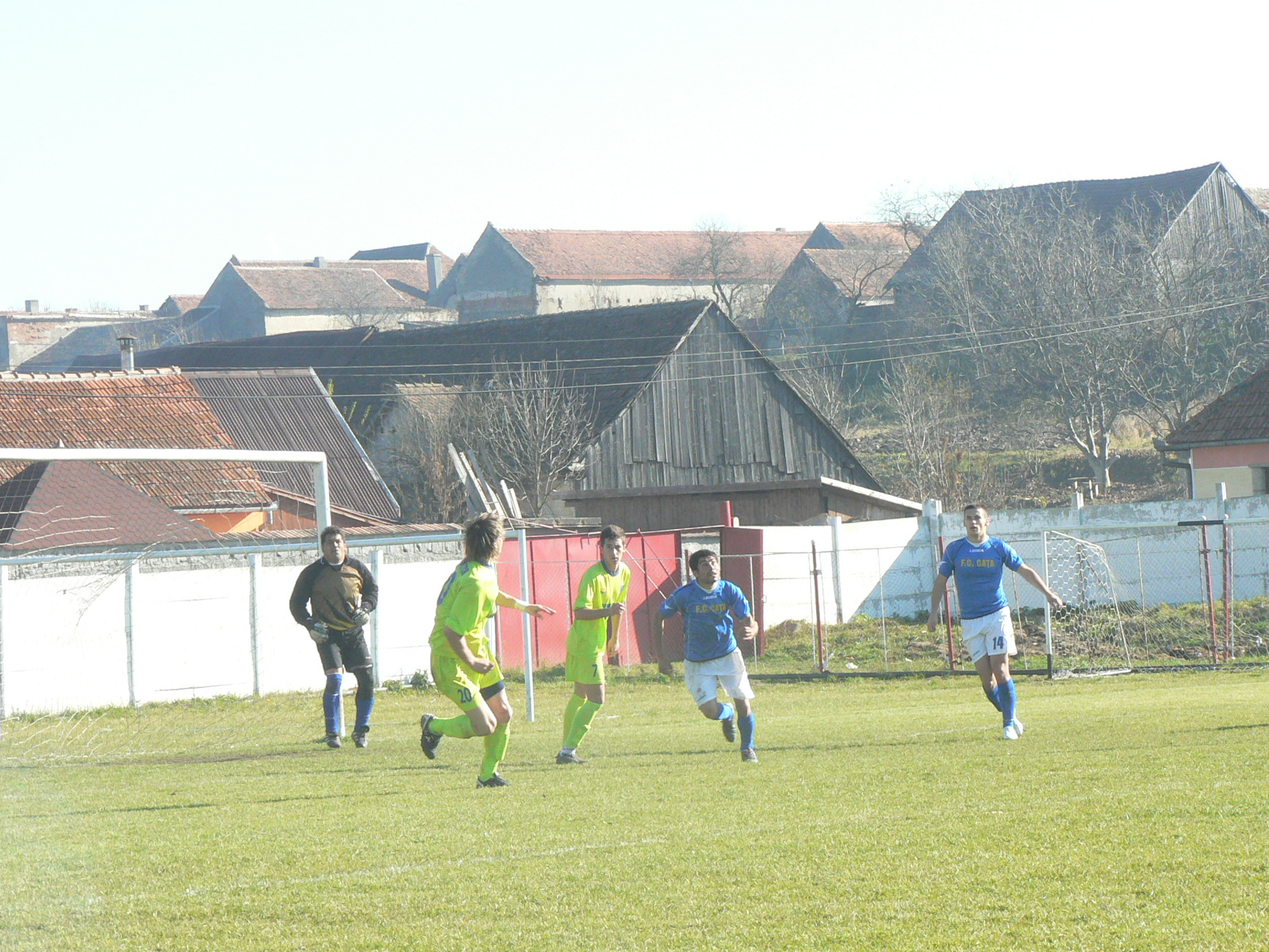 fotbal-liga-5