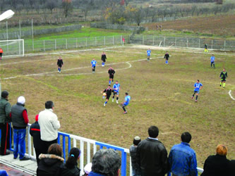 meci-gradistea-10042013