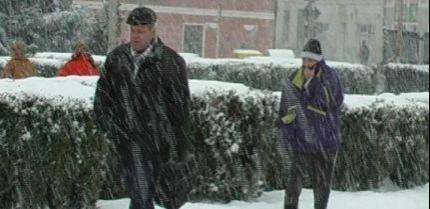 meteorologii-anm-spun-ca-vom-avea-parte-de-o-iarna-cu-temperaturi-normale-66963