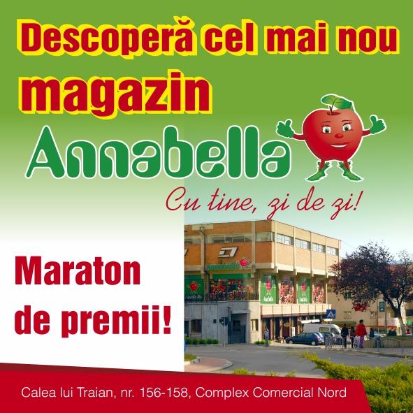 presa_deschidere_1