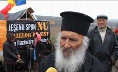 proteste-la-pungesti-in-judetul-vaslui-fata-de-inceperea-lucrarilor-de-explorare-pentru-gaze-de-sist-jandarmii-ameninta-ca-intervin-in-forta-230483
