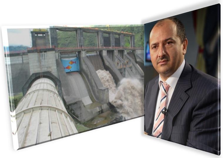 remus-borza-hidroelectrica