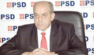scandal-in-usl-valcea-psd-acuza-pnl-de-santaj-100341-1