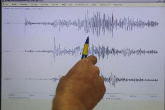 zona-galati-zguduita-de-alte-doua-cutremure-in-ultimele-doua-saptamani-s-au-inregistrat-24-de-seisme-18463644