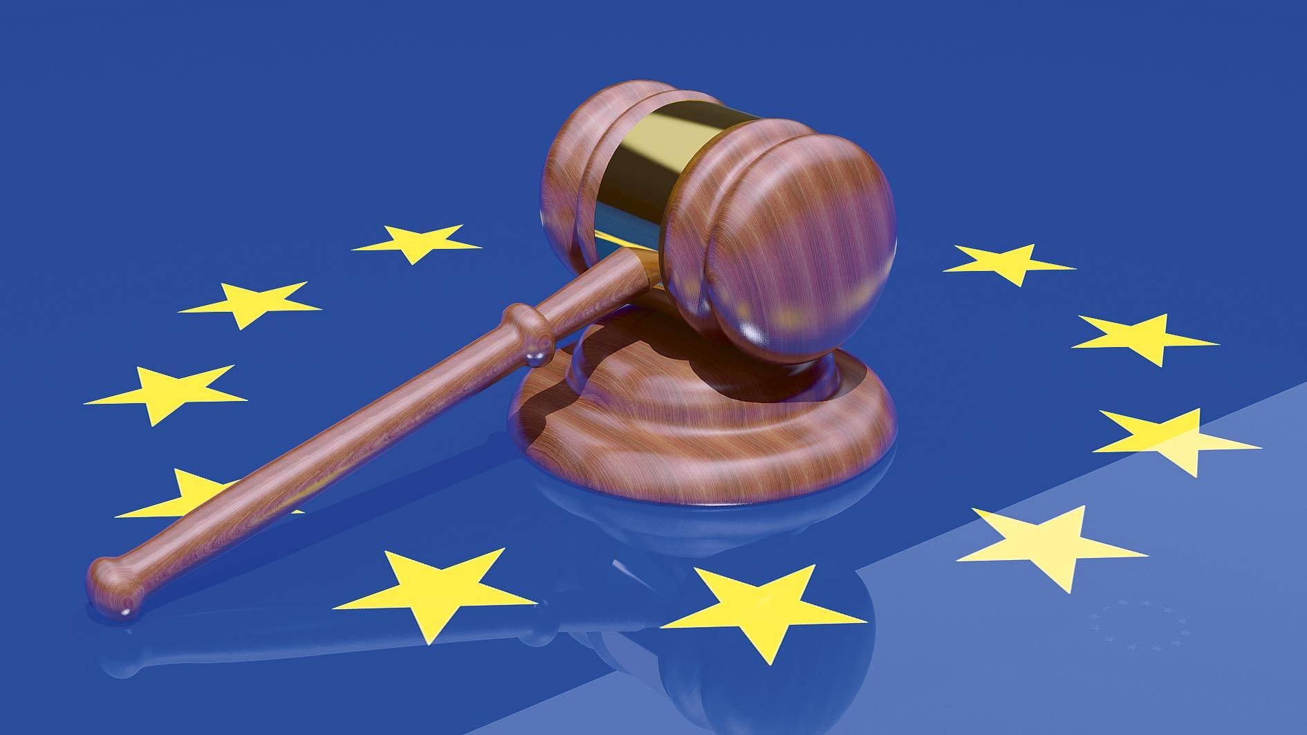 26_eu_law_shutterstock_04_0493f4adb8