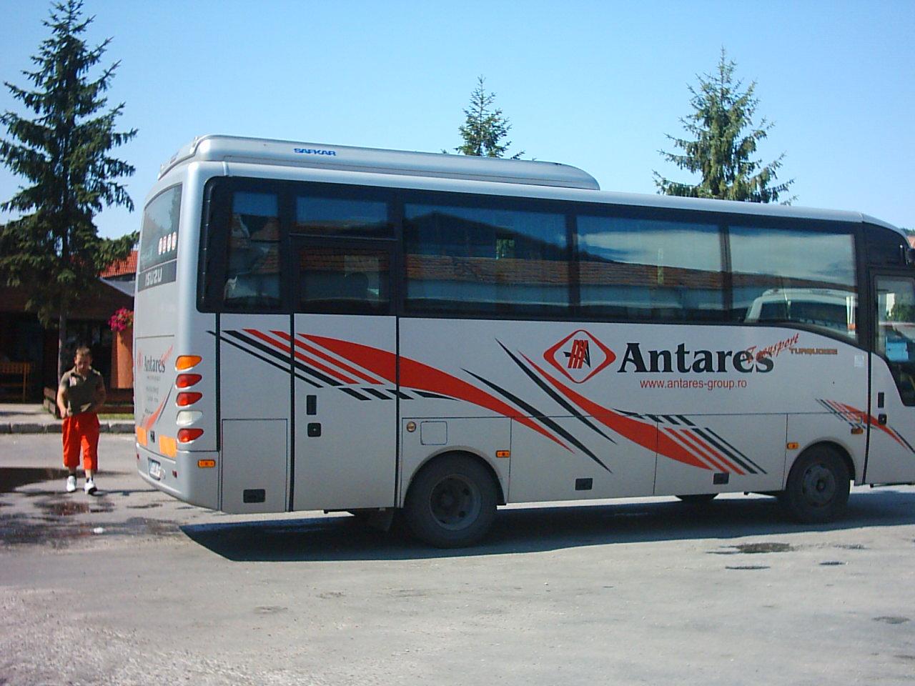 ANTARESTRANSPORT1