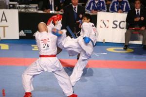 Karate-300x200