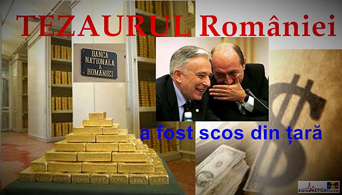 TEZAURUL-Romaniei-a-fost-scos-din-tara