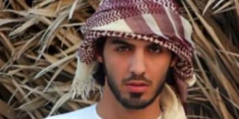arabia-saudita-tanar-exilat-din-propria-ara-pentru-ca-este-prea-frumos-i-sexi-98826