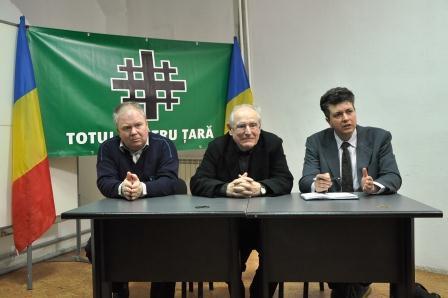 image-2012-02-26-11606490-41-liderii-partidului-totul-pentru-tara