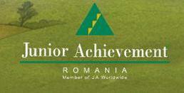 junior-achievement-romania