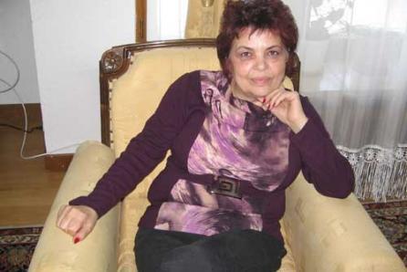 mama-bercea-intelectuala-nu-crede-in-fraudare-18387886