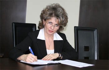 mihaela-coca-aba-olt