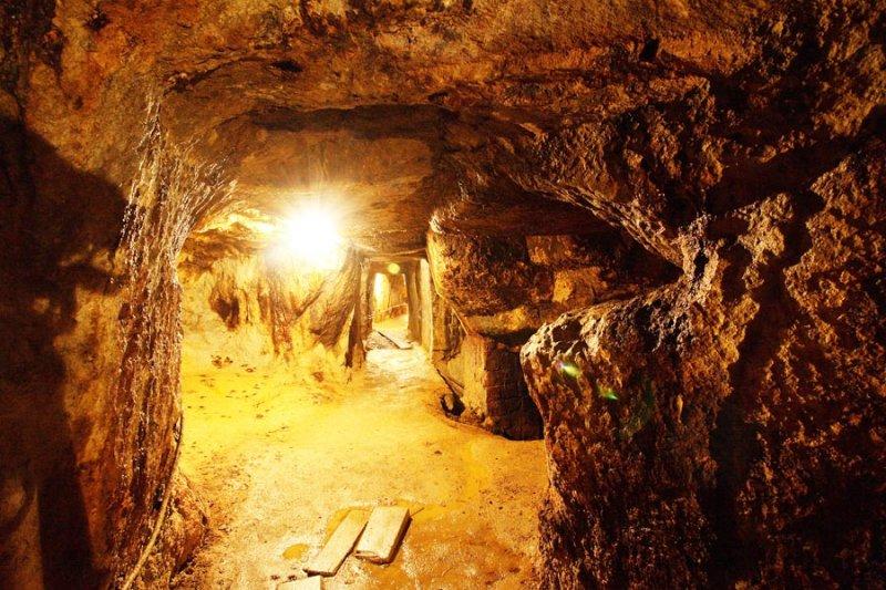 minele-romane-din-rosia-montana