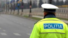 politist_in_strada-240x135