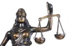 raspundere solidara justitie
