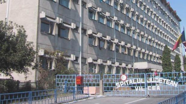 spital_valcea_25018100